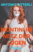 Montini im Netz der Lügen