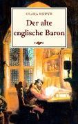 Der alte englische Baron
