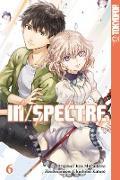 In/Spectre 06