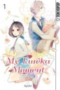 My Eureka Moment 01