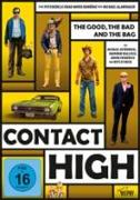 Contact High - The GOOD. The BAD. And the BAG
