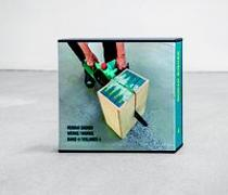 Roman Signer Werke/Works 2002 - 2018
