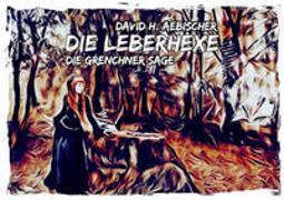 Die Leberhexe