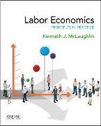 Labor Economics: Principles in Practice