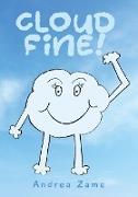 Cloud Fine!