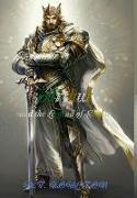 Arthur and the Legend of Elador