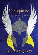 Persephone and the Silence of Jason Mars Edition