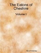 The Eatons of Cheshire