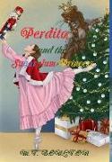 Perdita and the Sugarplum Princess