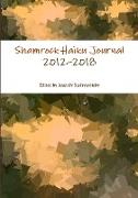 Shamrock Haiku Journal: 2012-2018
