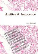Artifice & Innocence