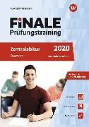 FiNALE Prüfungstraining 2020 Zentralabitur Nordrhein-Westfalen. Deutsch