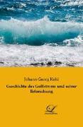Geschichte des Golfstroms und seiner Erforschung