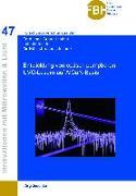 Entwicklung von optisch pumpbaren UVC-Lasern auf AIGaN-Basis (Band 47)