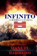 Infinito: Después de Cada Apocalipsis, Viene Un Nuevo Génesis