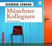 Münchner Kollegium