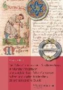 Der Schatzfund aus dem Stadtweinhaus in Münster/Westfalen und vergleichbare Schatzfunde des hohen und späten Mittelalters als archäologische Quelle
