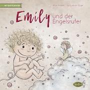 Emily und der Engelsrufer