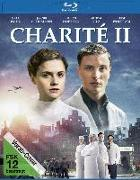 Charité - Staffel 2