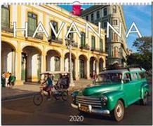 Havanna 2020