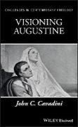 Visioning Augustine