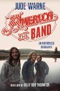 AMERICA THE BAND AN AUTHORIZEPB
