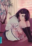 Meine unerwiderte Liebe 01