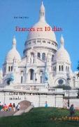Francés en 10 días