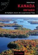 Kanada - Ontario