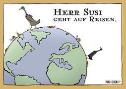Herr Susi