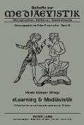 eLearning & Mediävistik