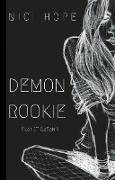 Demon Rookie