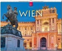 Wien 2020