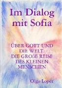Im Dialog Mit Sofia
