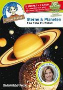 Benny Blu - Sterne & Planeten
