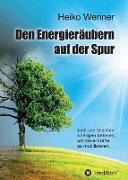 Den Energieräubern auf der Spur