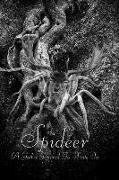 Spideer: A Gothic Journal to Write in