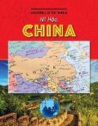 N&#x1d0, H&#x1ce,o, China