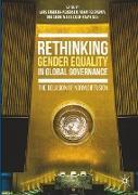 Rethinking Gender Equality in Global Governance