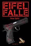 Eifel-Falle