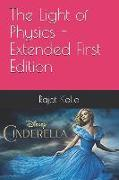The Light of Physics - Extended First Edition