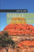 Outback Zwischen Liebe Und Tod