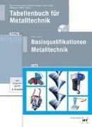 Paketangebot Die Fachkraft für Metalltechnik