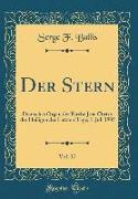 Der Stern, Vol. 37: Deutsches Organ Der Kirche Jesu Christi Der Heiligen Der Letzten Tage, 1. Juli 1905 (Classic Reprint)