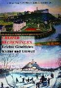 Greizer Begegnungen (Ausgabe Nr. 9)