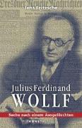 Julius Ferdinand Wollf