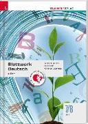 Blattwerk Deutsch - Texte, 7/8 AHS