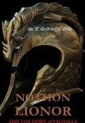 A Song of Dreams and Dragons Book 3: Nothon Lionor and the Horn of Valhalla