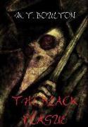One Shots: The Black Plague