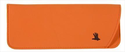 I Need You Stecketui MOOSY 10 Stk. Orange